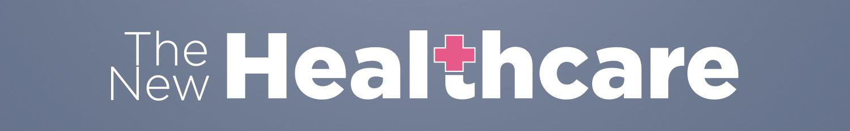 revista the new healthcare